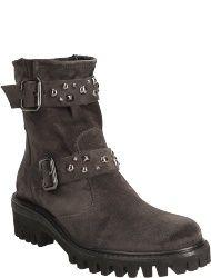 am besten bewerteten neuesten speziell für Schuh 2019 am besten Stiefeletten - Sale im Paul Green Shop kaufen