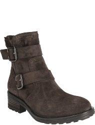 Paul Green womens-shoes 9394-013