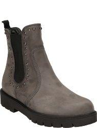 Paul Green womens-shoes 9449-013