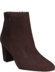 Paul Green womens-shoes 9423-033