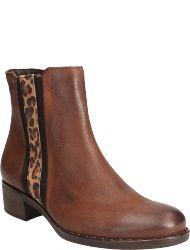 Paul Green womens-shoes 9505-023