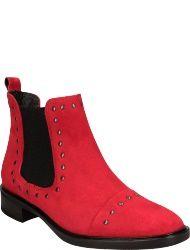 Paul Green womens-shoes 9340-043
