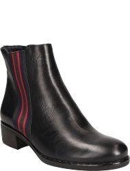Paul Green womens-shoes 9482-003