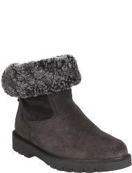 Paul Green womens-shoes 9456-003