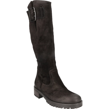 Paul Green Damenschuhe Paul Green Damenschuhe Stiefel 9496-013 9496-013