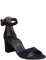 Paul Green womens-shoes 7073-024