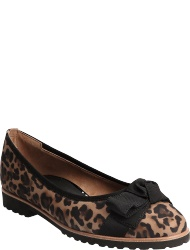 Paul Green womens-shoes 2537-005