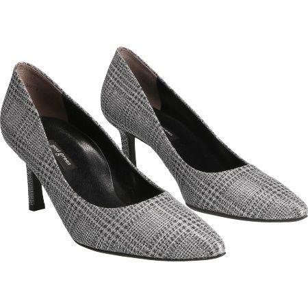 Paul Green 3757-085 - Silber - pair