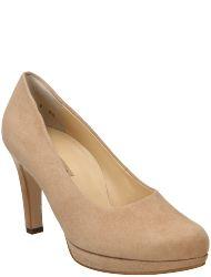 Paul Green womens-shoes 2634-058