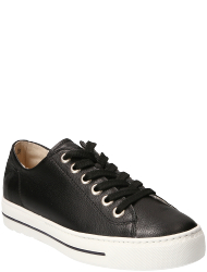 Paul Green damenschuhe 4704-228