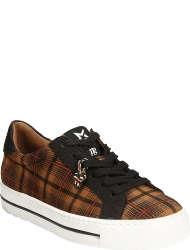 Paul Green womens-shoes 4835-025