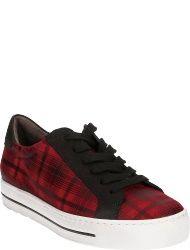 Paul Green womens-shoes 4717-065