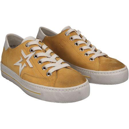 Paul Green 4810-226 - Gelb - pair
