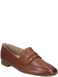 Paul Green womens-shoes 2593-018