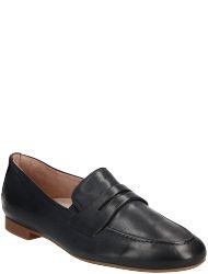 Paul Green womens-shoes 2593-028