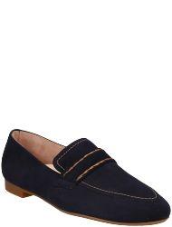Paul Green womens-shoes 2504-166
