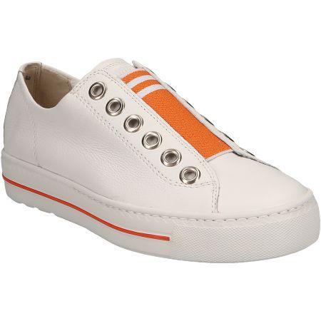 Paul Green 4797-076 - Weiß,kombiniert - Hauptansicht