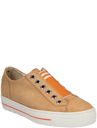 Paul Green damenschuhe 4797-088