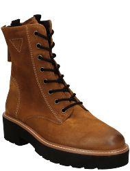 Paul Green womens-shoes 9598-015