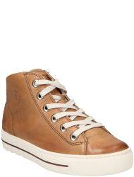Paul Green womens-shoes 4735-178