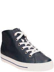 Paul Green womens-shoes 4735-138