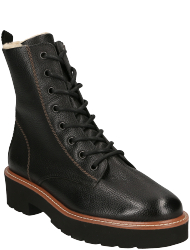 Paul Green damenschuhe 9605-019