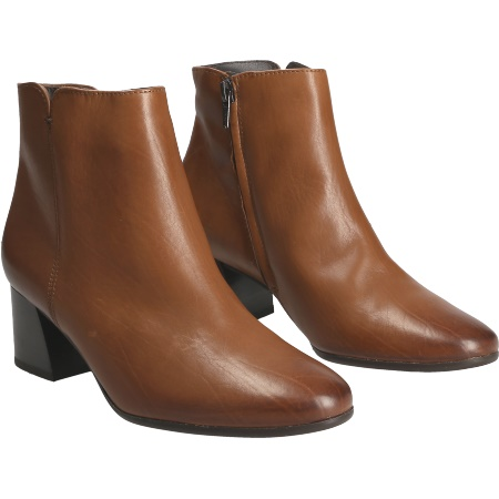 Paul Green 9609-075 - Braun - pair