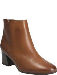 Paul Green womens-shoes 9609-075