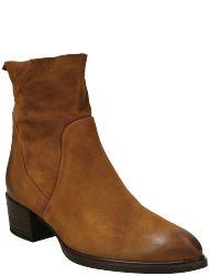Paul Green womens-shoes 9339-027