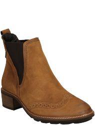 Paul Green womens-shoes 9677-005