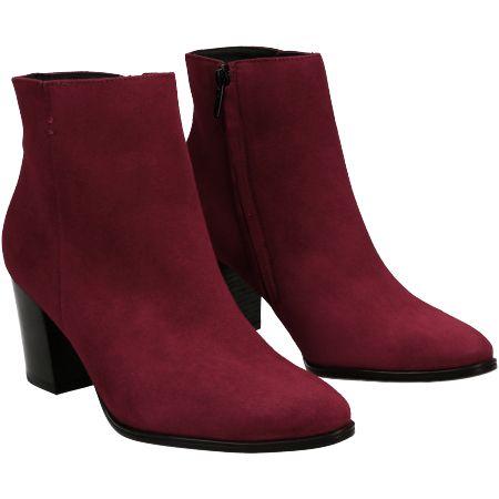 Paul Green 9623-045 - Rot - pair