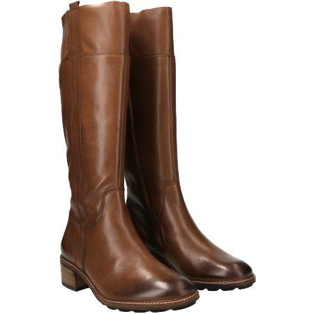 Paul Green 9711-025 - Braun - pair