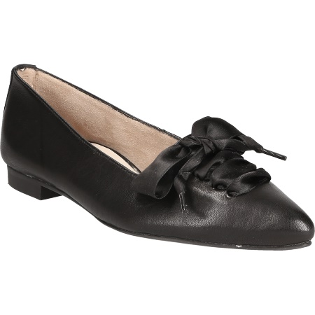 Paul Green Damenschuhe Paul Green Damenschuhe Ballerina 3731-024 3731-024