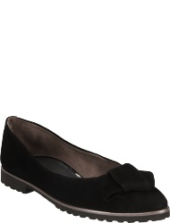Paul Green womens-shoes 2550-015