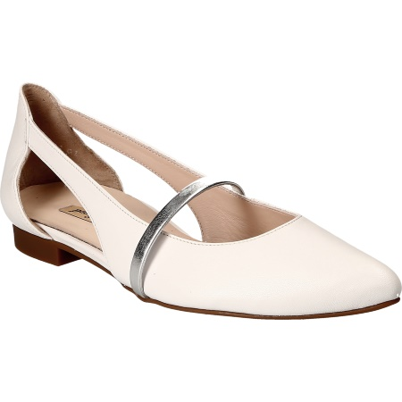 Paul Green Damenschuhe Paul Green Damenschuhe Ballerina 3735-064 3735-064