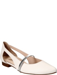 the latest 3bec6 94a3e Ballerina - Sale im Paul Green Shop kaufen