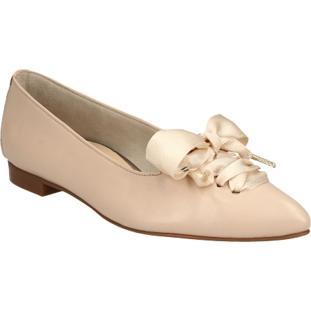 Paul Green Damenschuhe Paul Green Damenschuhe Ballerina 3731-014 3731-014