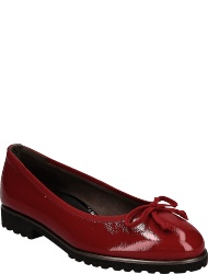 Paul Green womens-shoes 2698-025