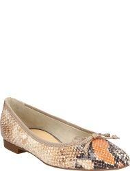 Paul Green womens-shoes 2480-164