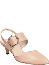 Paul Green womens-shoes 7268-034
