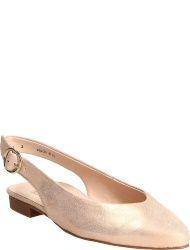 Paul Green womens-shoes 7461-024