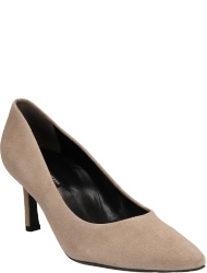 the best attitude 0bc02 77cc4 Pumps - Size 8 buy in Paul Green shop