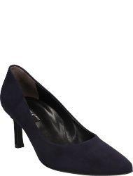 Paul Green womens-shoes 3757-026