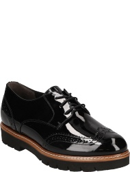 Paul Green damenschuhe 2437-039