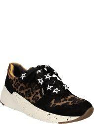 Paul Shop Sneaker Kaufen Green Im nvmwyN80OP