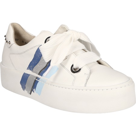 Paul Green Damenschuhe Paul Green Damenschuhe Sneaker 4785-004 4785-004