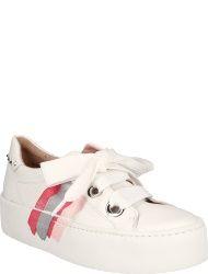 c9e92455116d1a Sneaker im Paul Green Shop kaufen