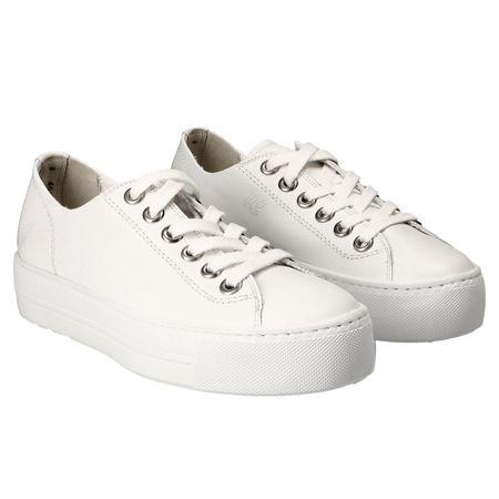 Paul Green 4790-017 - Weiß - pair