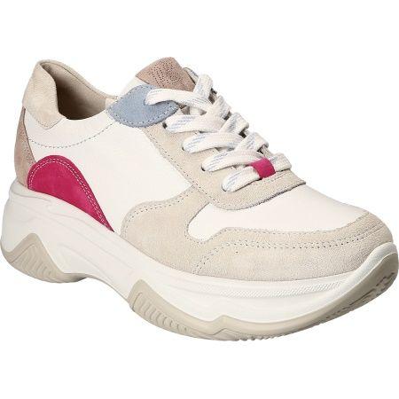 Paul Green Damenschuhe Paul Green Damenschuhe Sneaker 4764-004 4764-004