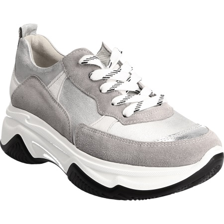 Paul Green Damenschuhe Paul Green Damenschuhe Sneaker 4763-004 4763-004